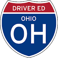 Ohio BMV Reviewer Apk free Download for Android