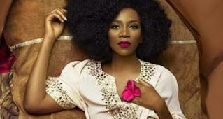Genevieve Nnaji photo gallery
