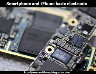 the microelectronic component is any basic discrete device or physical entity in an electronic system These leads connect to create a mobile electronic circuit with a particular function