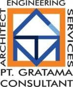Lowongan Kerja PT Gratama Consultant
