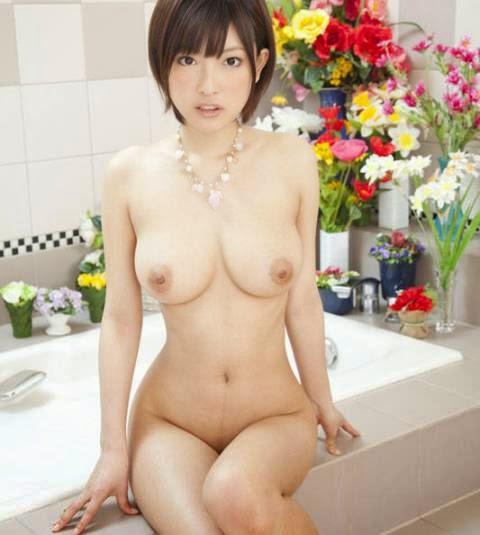 sexy college girls nude pics farting porno