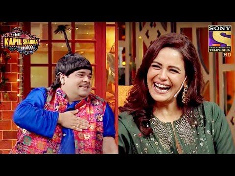 The Kapil Sharma Show 16 January 2021 Full Episode