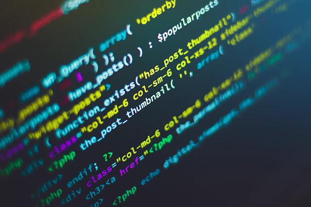 Ushtrime ne C++ me vektoret