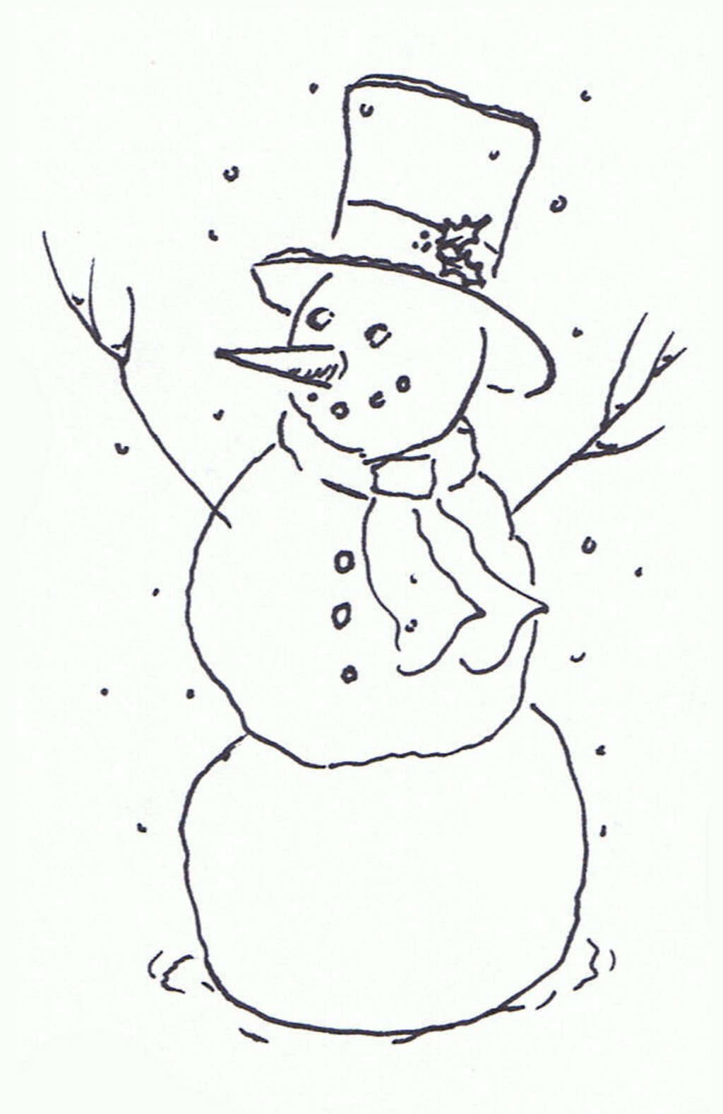 Lilac Amp Lavender Christmas Amp Winter Clipart