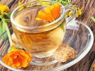 pareri plante medicinale igiena intima miros neplacut