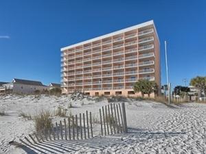Gulf Shores AL Condo For Sale, Seacrest