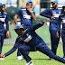 पाकिस्तान में तीन मैच खेलेगी श्रीलंकाई टीम