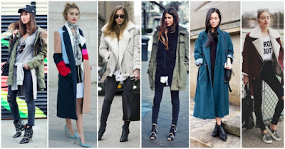 ways-to-look-like-fashion-diva-even-in-winter
