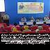 Seminar nasional  oleh pendidikan IPS FKIP UNTAD