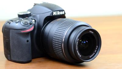 8 Kamera Dslr Terbaik Untuk Pemula Tahun 2016