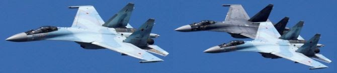 Sukhoi And MiG Companies Will Cease To Exist As Separate Concerns