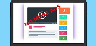 iklan-youtube-hilang-perubahan-syarat-partner-youtube