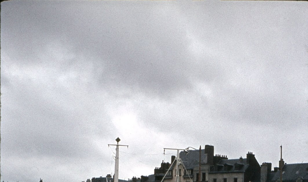 Coquine à Amiens