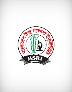 bsri vector logo, bsri logo, bsri, bangladesh sugarcane research institute vector logo, bangladesh sugarcane research institute logo