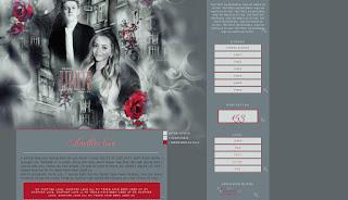 http://youwakeup.deviantart.com/art/03-Limits-sosowaszabloniarnia-589303603?q=gallery%3Ayouwakeup&qo=2