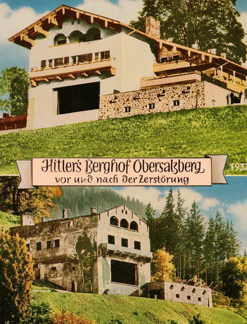 Berghof postcard worldwartwo.filminspector.com
