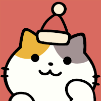 Fantastic Cats Mod Apk