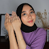 Body Care Routine untuk Kulit Eksim (Body Care Scarlett by Felicya Agelista Review)