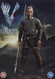 Mlrbd.com★Vikings season 1-3 complete 480p, 720p