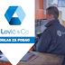 Lović & Co Lukavac, raspisuje konkurs: Potrebni radnici za popunu ovih radnih mjesta