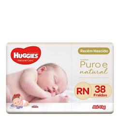 - https://www.drogariaspacheco.com.br/fralda-huggies-puro-e-natural-rn-38-unidades/p