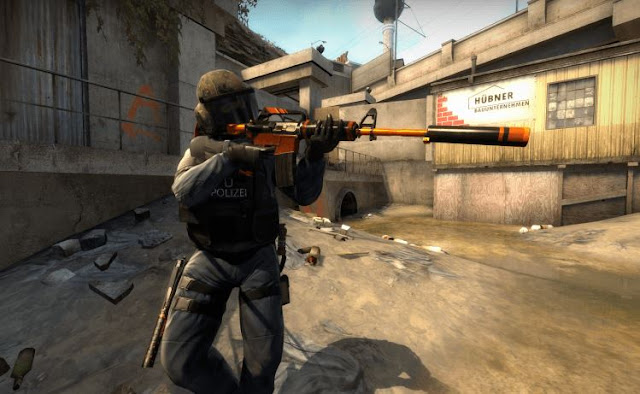 How to Watch CSGO Games Online