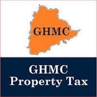 GHMC Property Tax