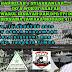 Undangan Do'a Wukuf Arafah Majelis Anwarul Hidayah Bersama DPD FPI DKI Jakarta