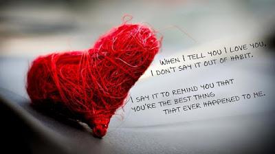 Heart Touching Status in English