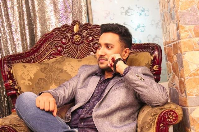 Amin Al Nadeem 01