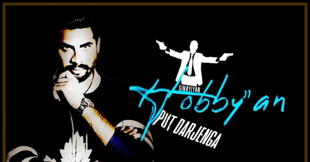 Hobby Singga Whatsapp Status Video Latest Punjabi Song