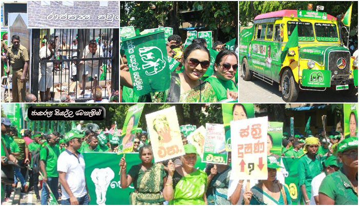http://www.gallery.gossiplankanews.com/event/may-day-rally-unp-2016.html