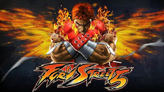 Download Game Fury Fists Fighting 5:Wrestle v2.7 Mod APK