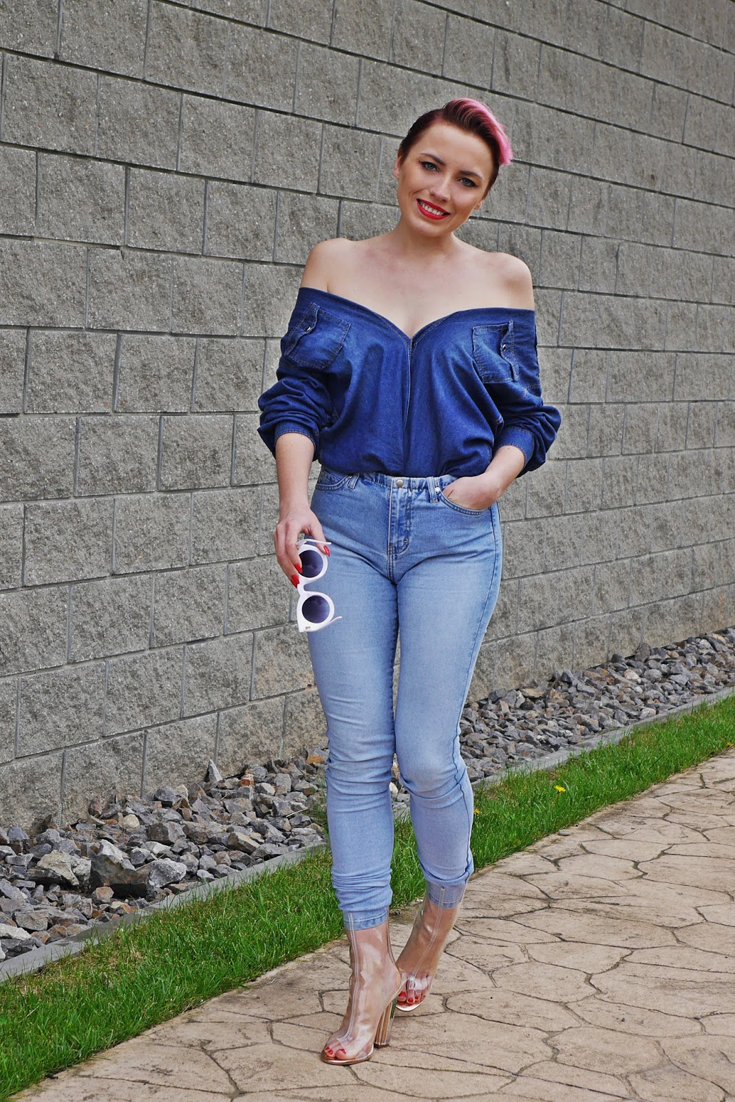 denim_look_jeans_ootd_karyn_blog_050517b