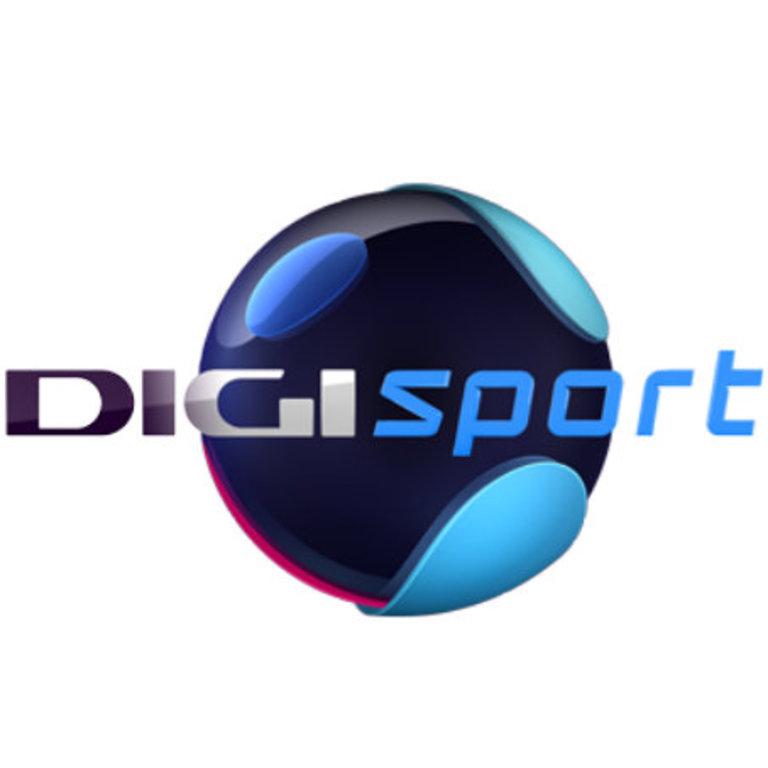 Digi Sport - Spectacolul campionilor!  |Digi Sport 1