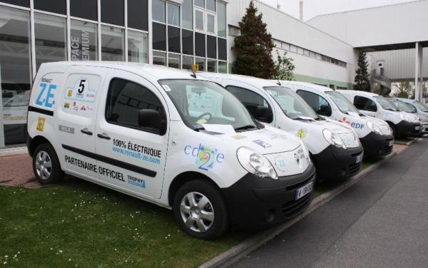 Resultado de imagen de oti France véhicules