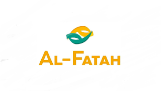 abdul.moeed@alfatahmall.pk - Al-Fatah Shopping Malls Jobs 2021 in Pakistan
