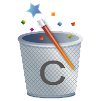 Download 1Tap Cleaner Pro Apk