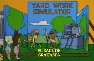 El juego Farmville y la realidad virtual
