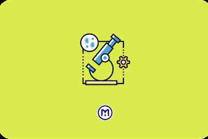 5 Teknik Dasar Bekerja di Laboratorium Mikrobiologi