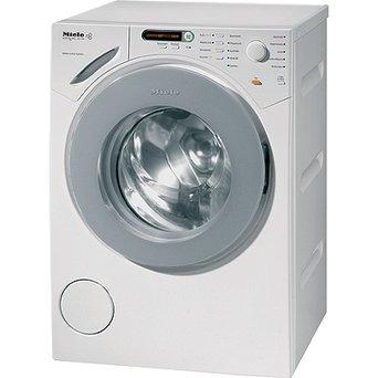 buy washing machine miele washing machines new models. Black Bedroom Furniture Sets. Home Design Ideas