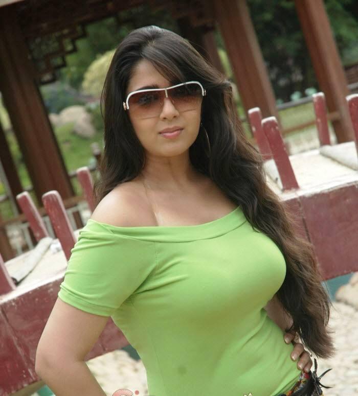 Charmy Kaur Hot Photo Gallery - Filmnstars-2712