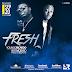 Youngg Ricardo - Fresh (Feat. Moz Kidd)(2016) [XCLUSIVE]