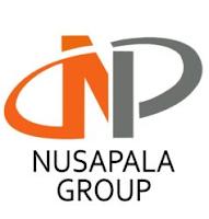 LOKER REMEDIAL OFFICER NUSAPALA GROUP SUMBAGSEL MARET 2020