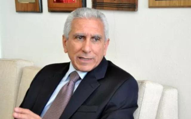 Emmanuel Esquea Guerrero