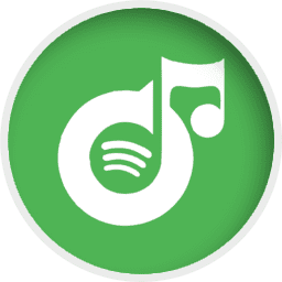 Ukeysoft Spotify Music Converter v3.0.8 Full version