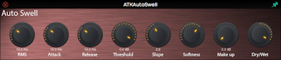 http://www.audio-tk.com/atk-auto-swell/