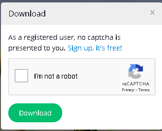 CAPTCHA,RECAPTCHA,I AM NOT A ROBOT