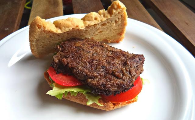 hamburguesa+vegana+sin+gluten