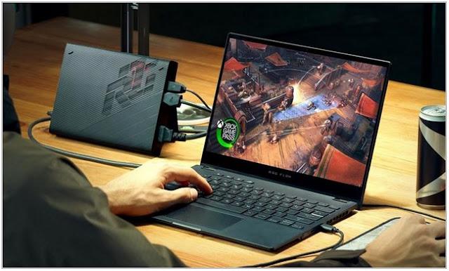 Tips Memilih Laptop Gaming Terbaik;Memilih Laptop Gaming Terbaik;